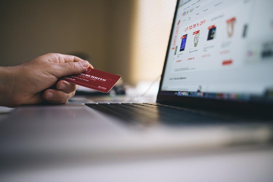Nákupy v cizině – jak neprohloupit a ušetřit? 3