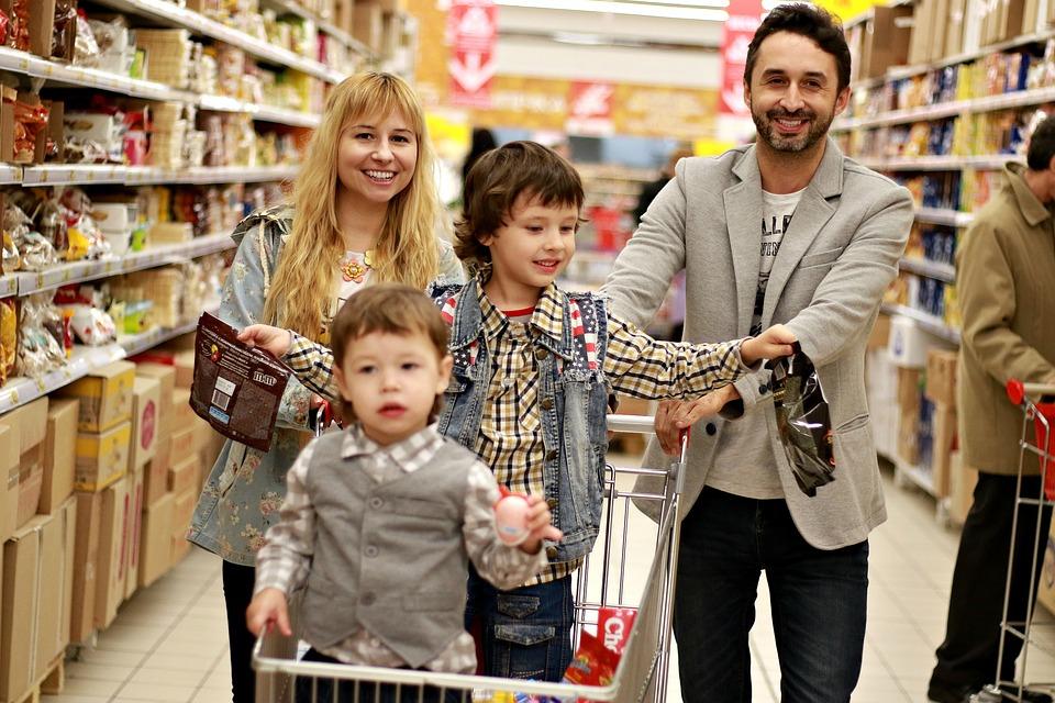 Strašák jménem reklamace – na co jako kupující máte právo? 9