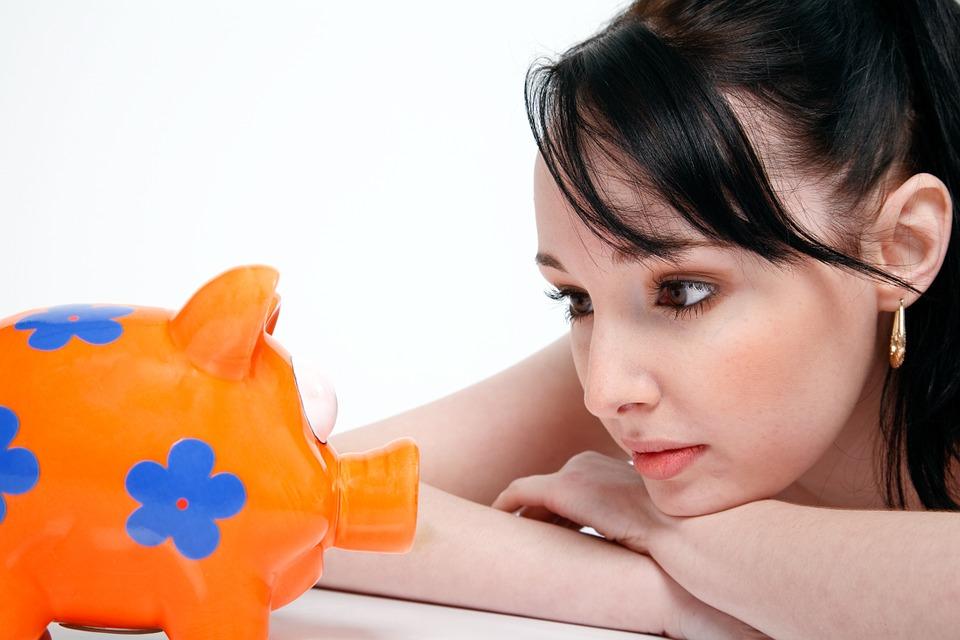 Strašák jménem reklamace – na co jako kupující máte právo? 5