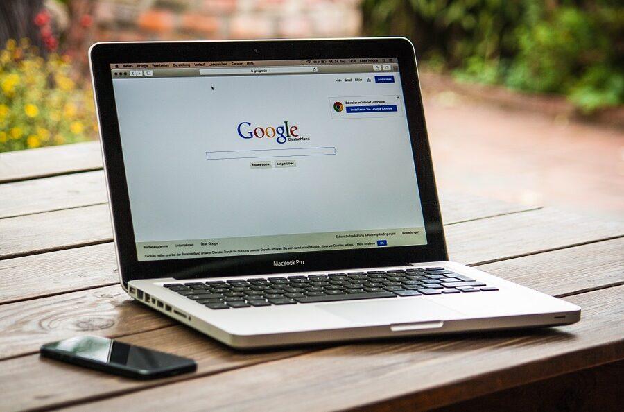 S propagací nejlépe pomůže digitální agentura