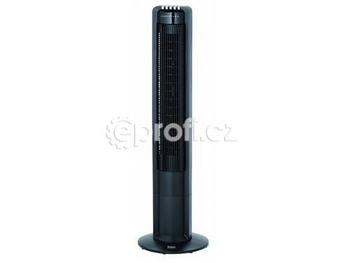 Zajistěte si lepší klima v interiéru s kvalitním ventilátorem