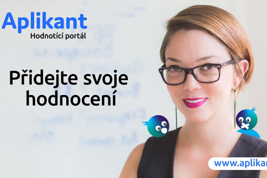 S reklamací auta poradí Aplikant.cz